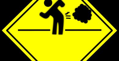 Gases Estomacales